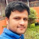 Bharath Nayaka photo