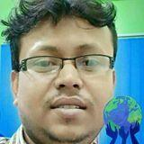 Abhijit Dutta UGC NET Exam trainer in Kolkata