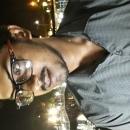 Ramratan Mukherjee photo