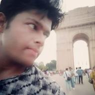 Vivek Gupta C++ Language trainer in Noida