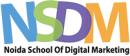Noida School of Digital Marketing photo