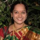 Swathi Mavoori photo