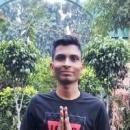 Himanshu Lodhi photo