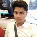 Sachin Panfey photo