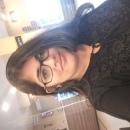 Priyanka Sanaboyina photo