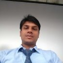 SAURAV DUBEY photo