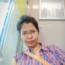 Rashmi Lata photo