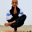 Ajay Srivastava photo