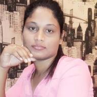 Bhubaneswari P. Class I-V Tuition trainer in Bhubaneswar