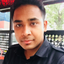 Punit Kumar photo
