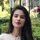 Bhumika Bahl photo