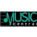 Music Central photo