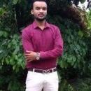Rajneesh photo
