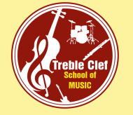 Treble Clef School of Music photo