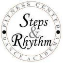 Steps and Rhythm Dance Academy photo