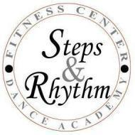 Steps And Rhythm photo