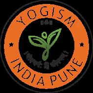 Yogism Yoga Institute & Studio Teacher institute in Pune