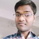 Chirag Prajapati photo