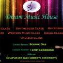 Dream Music House photo