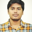 Guddu Kumar photo