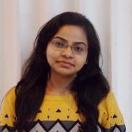 Prima S. Nursery-KG Tuition trainer in Kalyan