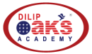 Dilip Oka Academy photo