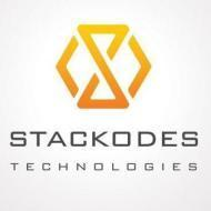 STACKODES TECHNOLOGIES photo