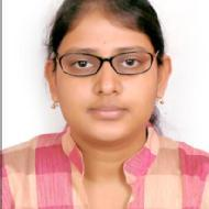 Priya Modi photo