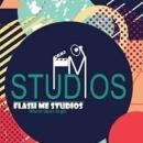 Flash Me Studios photo