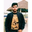 Ayush Bihani photo