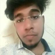 Shobhit Agarwal UGC NET Exam trainer in Hyderabad