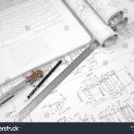 Harsh Kumar Engineering Diploma Tuition trainer in Chandigarh