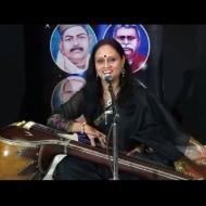 Nitika J. Vocal Music trainer in Ghaziabad