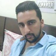 Ashish Khurana photo