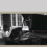 Hitesh Purani Piano trainer in Chennai