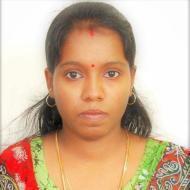 Prema Class 12 Tuition trainer in Chennai