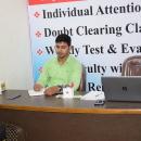 Devendra Deep photo
