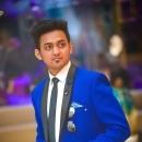 Annmol Tibrewal photo