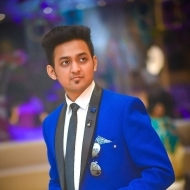 Annmol Tibrewal Microsoft Excel trainer in Howrah