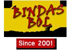 Bindas Bol Foreign Language Classes French Language institute in Mumbai