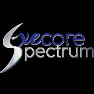 EXECORE SPECTRUM Corporate institute in Mumbai
