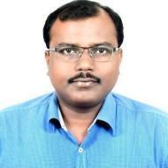 Soumen Roy Class 6 Tuition trainer in Pune
