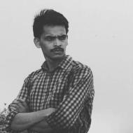 Jagadishwar Reddy photo