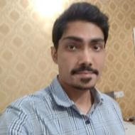 Aritra Basu Class 9 Tuition trainer in Kolkata