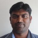 J  Chandramouli photo