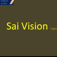 Sai Vision Academy photo