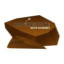 Brownstone IELTS Academy photo