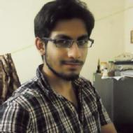 Rajib Gangopadhyay photo