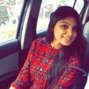 Ayshna  K. photo