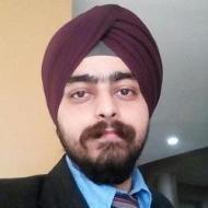 Inderpreet Singh photo